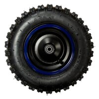 funbikes-96-big-wheel-petrol-mini-quad-blue-front-wheel