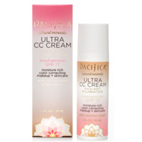 pacifica-ultra-cc-cream-light-spf17-30ml