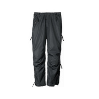 Paramo Cascada Mens Waterproof Trousers Long - x-large