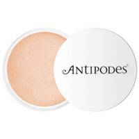 antipodes-mineral-foundation-pale-pink-spf-15-65g