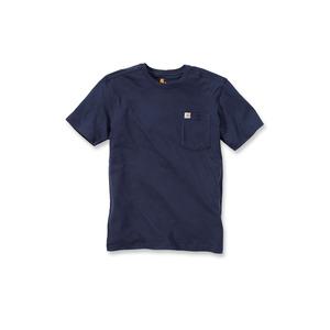 Carhartt Maddock Pocket T Shirt