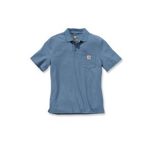 Carhartt Pocket Polo Shirt K570