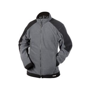 Dassy Kazan Womens Fleece Jacket