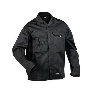 Dassy Locarno Work Jacket