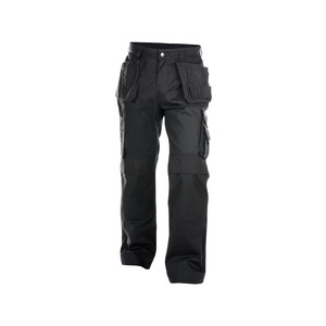 Dassy Oxford Winter Weight Work Trousers