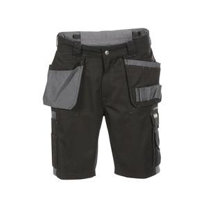 Dassy Monza Work Shorts