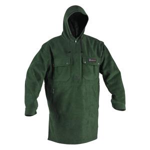 Betacraft D6312 Fleece Bush Shirt