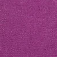 Glitterati Wallpaper - Fuscia Pink