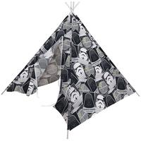 Star Wars Teepee Play Tent