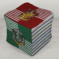 Harry Potter Bean Cube - House