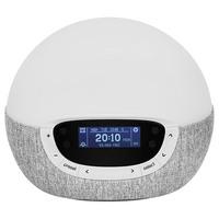Lumie-Bodyclock-Shine-300-Sunrise-Alarm-Clock