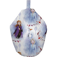 Disney Frozen 2 Bean Bag - Element