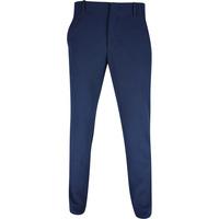 Nike Golf Trousers - NK Flex Vapor Slim - Obsidian SS20