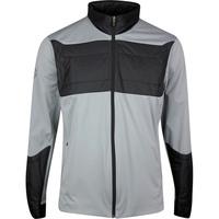 Galvin Green Golf Jacket - Lyon Infinium IFC-1 - Sharkskin SS20