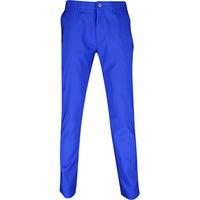 Galvin Green Golf Trousers - Noah Ventil8 Plus - Surf Blue SS20