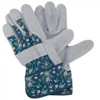 Rigger Gloves Fleurette