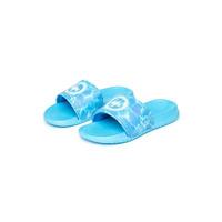 Pool Kids Sliders - Blue - KIDS10
