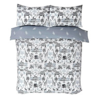 Safari Royale Bed Sets