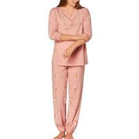 Triumph Sets Two Piece NIG Pyjama Set