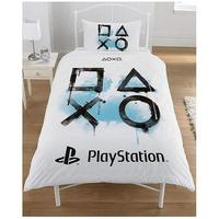 Sony PlayStation Duvet Set