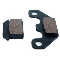 demon-stomp-pit-bike-brake-pads