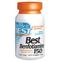 doctors-best-benfotiamine-vitamin-b1-120-x-150mg-vegicaps