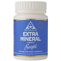 bio-health-extra-mineral-complex-herbal-multi-mineral-60-vegicaps