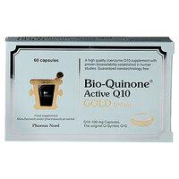 pharma-nord-bio-quinone-active-q10-gold-150-x-100mg-capsules