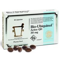 pharma-nord-bio-active-q10-ubiquinol-uniqinol-150-x-30mg-capsules