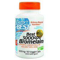 doctors-best-3000-gdu-bromelain-90-x-500mg-vegicaps