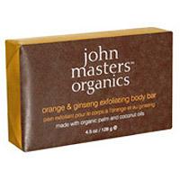 john-masters-organics-orange-ginseng-exfoliating-body-bar-128g