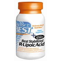 doctors-best-stabilised-r-lipoic-acid-180-x-100mg-vegicaps