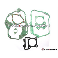 pit-bike-gasket-set-yx-150cc-160cc