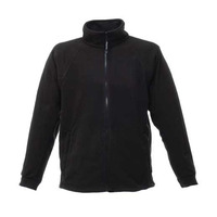 regatta-trf532-thor-iii-men-fleece-jacket