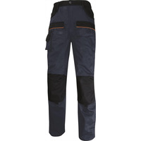 panoply-work-trousers-mn