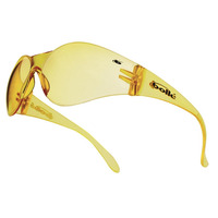 bolle-bandido-yellow-safety-glasses