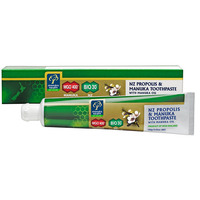 manuka-health-propolis-mgo-400-toothpaste-with-manuka-oil-100g