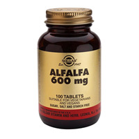 solgar-alfalfa-food-supplement-100-x-600mg-tablets