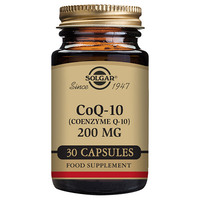 solgar-coq10-coenzyme-q10-energy-production-30-x-200mg-vegicaps