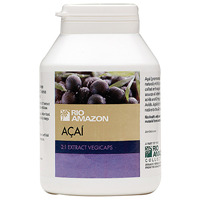 rio-amazon-acai-21-120-x-500mg-vegicaps
