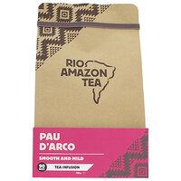 rio-amazon-pau-darco-90-teabags