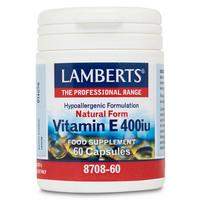 lamberts-natural-form-vitamin-e-60-x-400iu-capsules