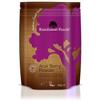 rainforest-foods-organic-acai-berry-freeze-dried-125g-powder