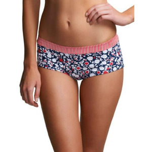 Freya Swing Bikini Short