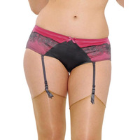 sg4003-curvy-kate-tempt-me-short-raspberry-sg4003-raspberry