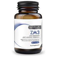vega-nutritionals-zm3-multivitamins-minerals-formula-30-capsules