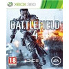 Image of Battlefield 4 Limited Edition [Xbox 360]