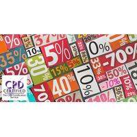 Business Skills Sales, Pricing and Marketing Skills