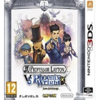 professor-layton-vs-phoenix-wright-ace-attorney