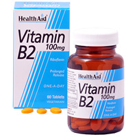 healthaid-vitamin-b2-riboflavin-one-a-day-60-vegetarian-tablets